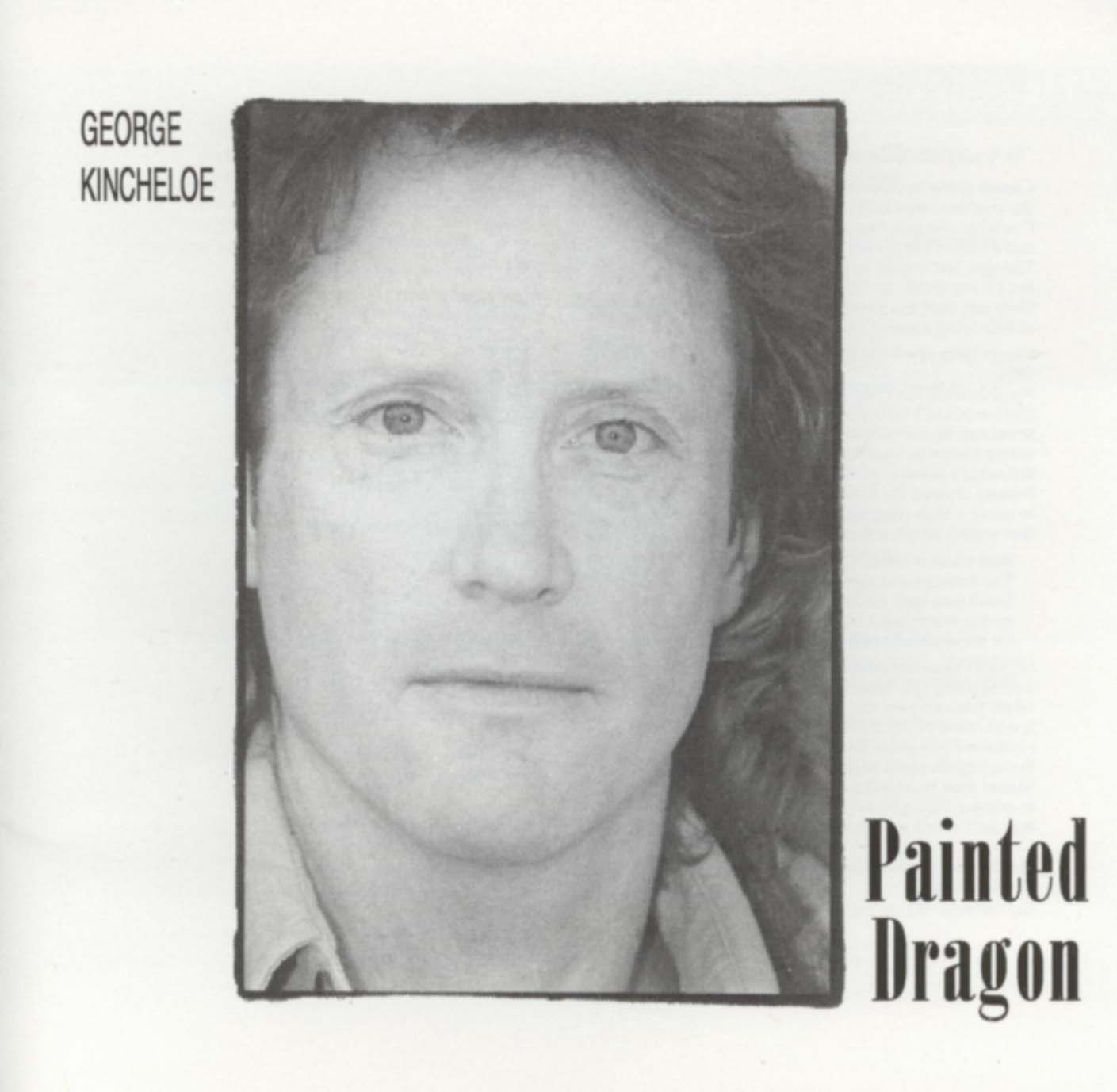 Georges_cd_Painted_Dragons02
